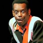 Earl Jackson